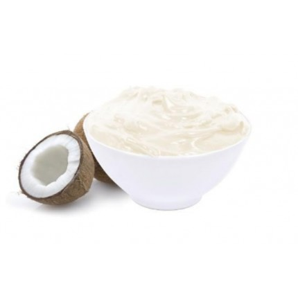 Protekal пудинг од кокос (без глутен) - кутија 7 оброци