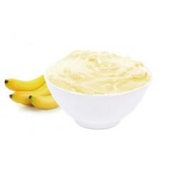 Protekal банана сплит десерт - кутија 7 оброци