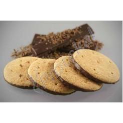 Protekal бисквити со чоколадо - кутија 6 оброци