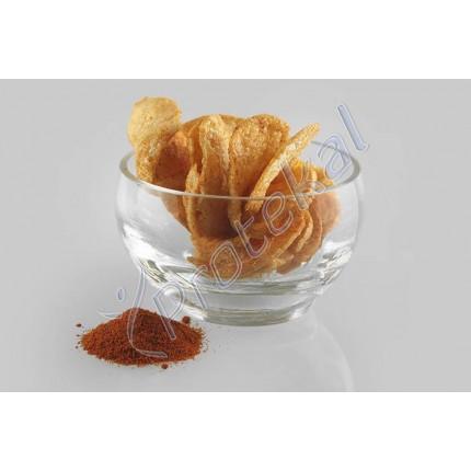 Protekal чипс со свит чили сос