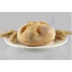 Protekal леб (без глутен) - кутија 7 оброци