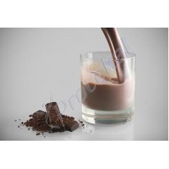 Protekal темно топло чоколадо - кутија 7 оброци
