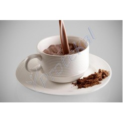 Protekal какао пијалок - кутија 7 оброци