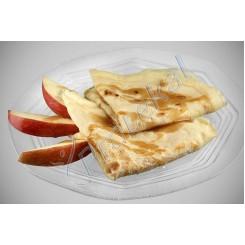 Protekal палачинка со јаболко и карамела - кутија 7 оброци
