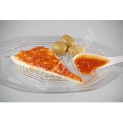Protekal фил за пица - кутија 7 кесички