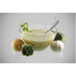 Protekal Француска супа со кромид - кутија 7 оброци
