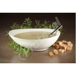 Protekal крем пилешка супа со двопек - кутија 7 оброци