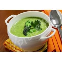 Protekal супа со брокули - кутија 7 оброци